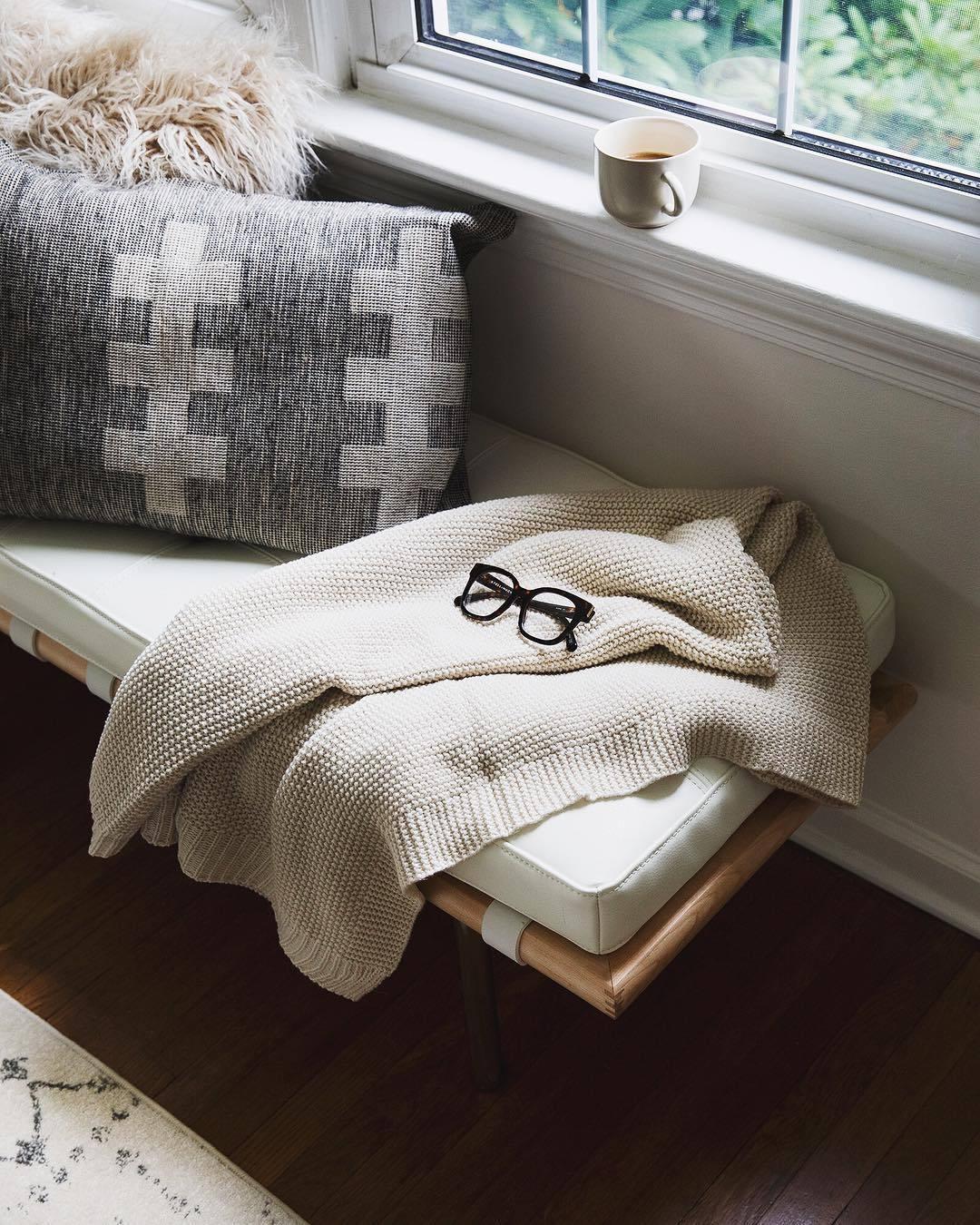 Синдром выгорания: что делать, если усталость стала вашей нормой - Дом