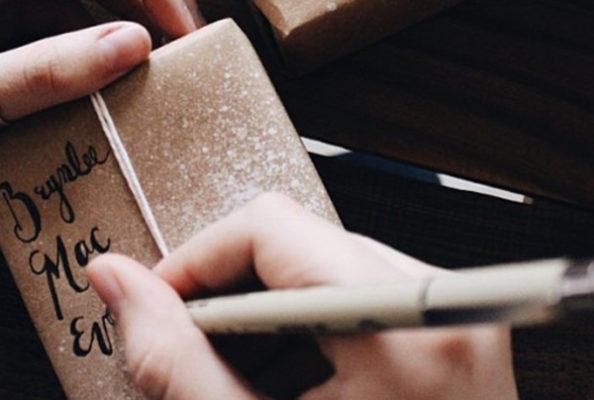 Как создать свои новогодние традиции — 6 уютных идей