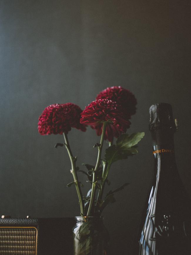 День всех влюбленных наедине с собой: как сделать 14 февраля незабываемым