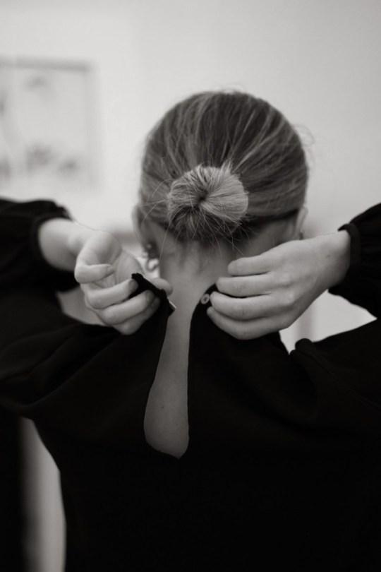 10 привычек неприятных людей (не замечали за собой?..)