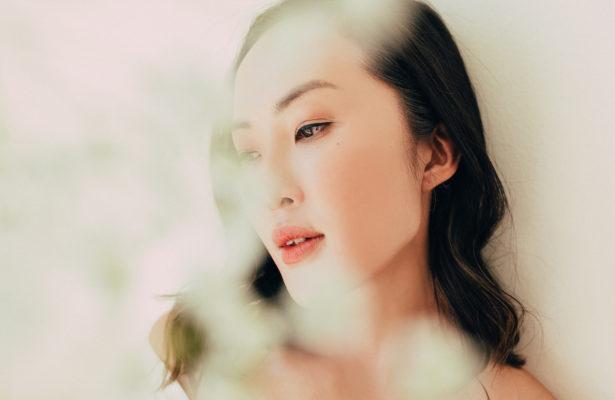 Идеальная кожа: корейский метод «7 ступеней»