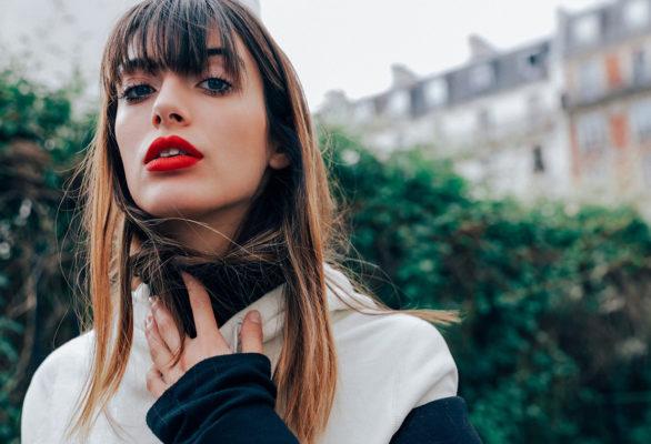 So French: 5 парижских блогеров о том, что такое «французский стиль»