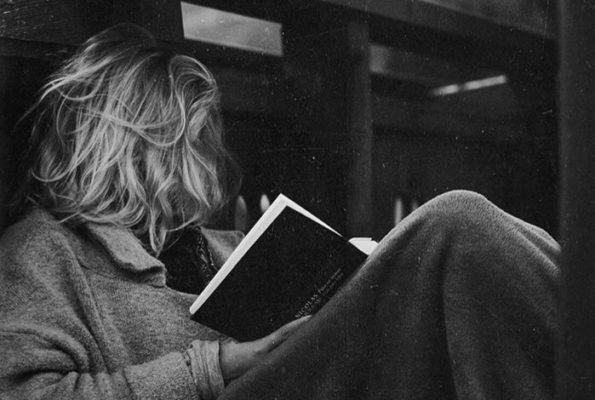 Почему чтение — это самая полезная привычка в мире: научное объяснение
