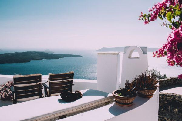 Travel mood: 9 лучших каналов о путешествиях на youtube