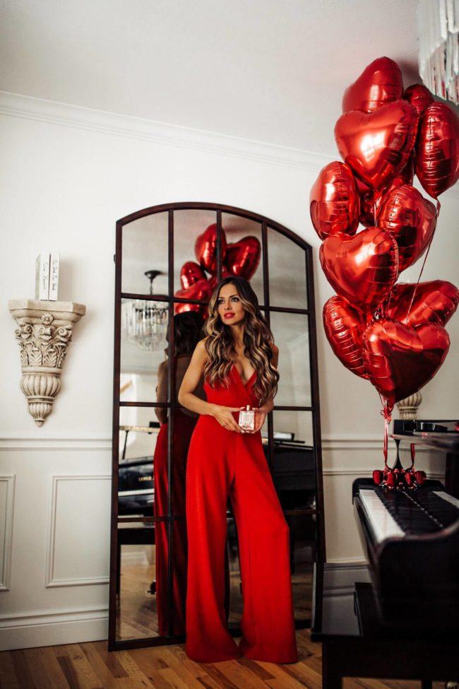 День Св. Валентина по-взрослому
