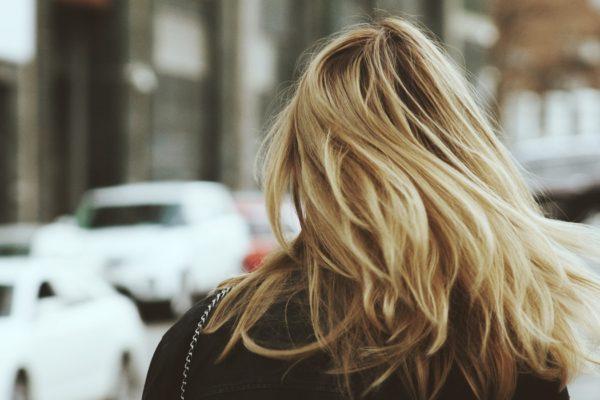 Co-washing: мытье волос без шампуня