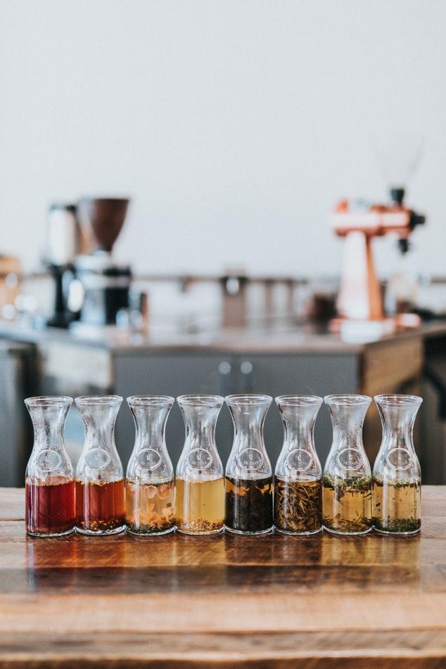 5 продуктов, которые стоит убрать с кухни уже сегодня (и на что их заменить)