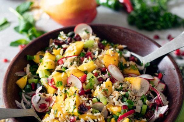 www.aninas-recipes.com