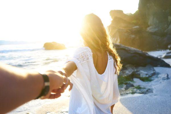 Как обратить любой спор в пользу для отношений: 4 приема