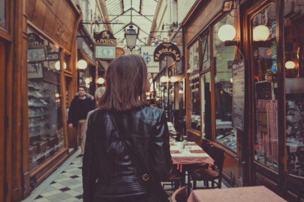 Правда и мифы о языковой среде