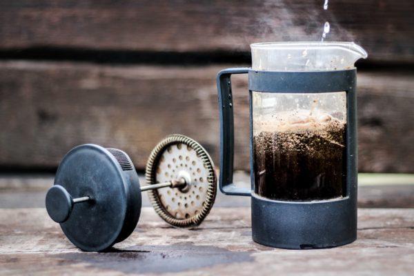 Как правильно заваривать кофе, чтобы сохранить его пользу