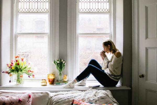 7 привычек, которые помогут сэкономить время