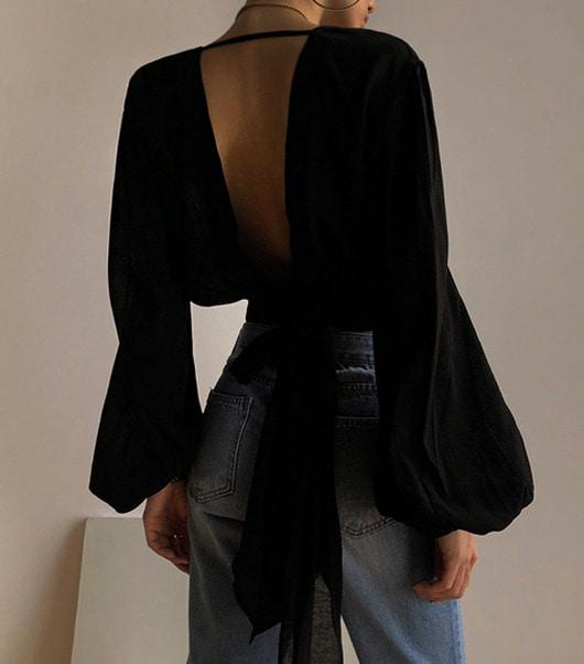Modus: корейские fashion-бренды - Дом