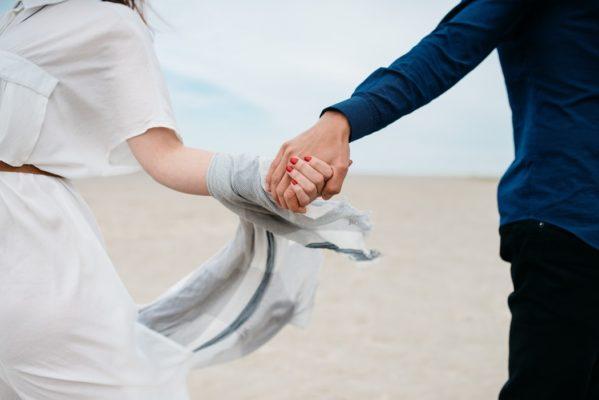 5 роковых ошибок в отношениях (и как их избежать)