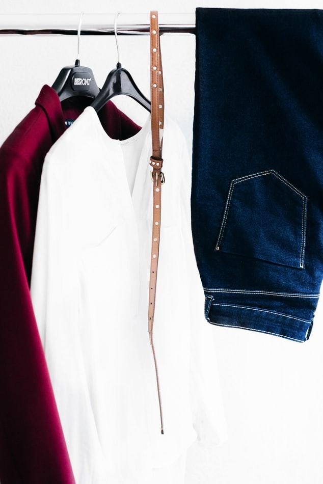17 фактов про fast fashion, которые должен знать каждый - Дом