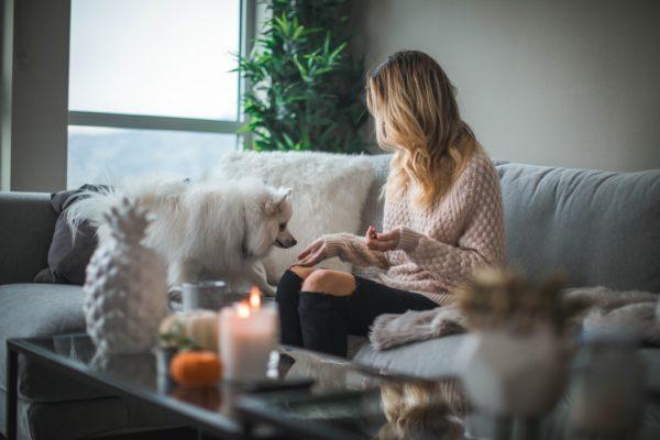 Чем вы дышите: как сделать чище воздух в доме