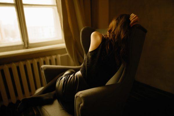 «Нет сил!»: 5 причин хронической усталости (и как с ними бороться)